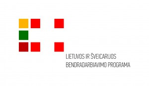 LSBP logo